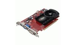 Club 3D Radeon HD 5550 1GB