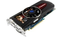 Sapphire Radeon HD 5850 1GB (11162-00)
