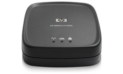 HP Jetdirect ew2500