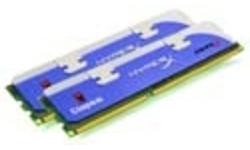 Kingston HyperX Genesis 8GB DDR3-1600 CL9 kit