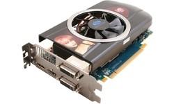 Sapphire Radeon HD 5770 1GB (11163-02-20R)