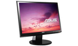 Asus VH196S