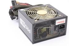 Enermax Pro82+ II 625W