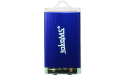 takeMS MEM-Drive Smart 16GB Blue