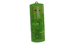 takeMS MEM-Drive Fashionline Light Green 8GB