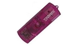 takeMS MEM-Drive Fashionline Pink 4GB