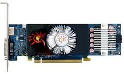 Sparkle GeForce GTS 250 LP 512MB