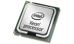 Intel Xeon L3426 Tray
