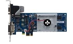 Club 3D GeForce 8400 GS PCI-E x1 Edition 512MB DDR2