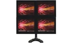 NewStar FPMA-D700DD4 Desk mount