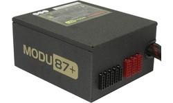 Enermax Modu87+ 800W