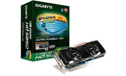 Gigabyte GV-R585OC-1GD