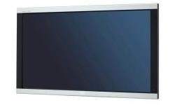 NEC MultiSync M461 DST