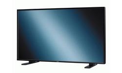 NEC MultiSync P521 Black