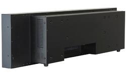 NEC X461BT