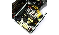 Cooler Master GX Series 550W