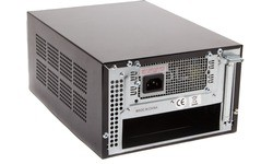 Spire Powercube 210 300W Black
