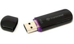 Transcend JetFlash 600 32GB