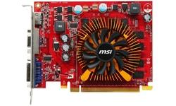 MSI VN220GT-MD1G