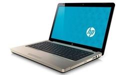 HP G62-110ed