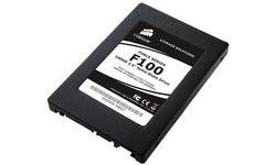 Corsair F100 Force Series SSD 100GB