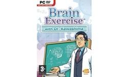 Dr. Kawashima's Brain Training (PC)