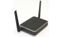Sitecom WL-309 Gaming Router
