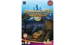 Alabama Smith, In the Quest of Fate (PC)