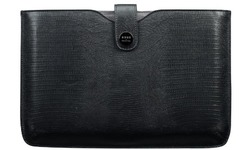 Asus Eee PC Sleeve Black