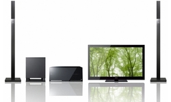 Sony BDV-F700