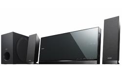 Sony DAV-F310
