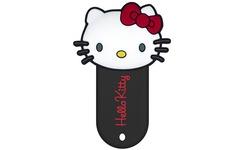 Dane-Elec Hello kitty Cat Head USB 8GB