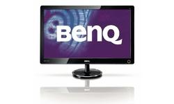 BenQ V920