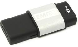 Emtec Professional Flash Drive 16GB