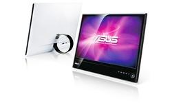 Asus MS202D