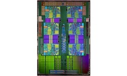 AMD Phenom II X6 1055T (125W)
