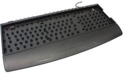 SteelSeries Zboard