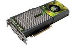 Point of View GeForce GTX 480 1536MB
