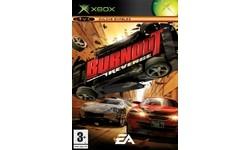 Burnout, Revenge (Xbox)