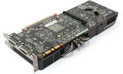 Asus ENGTX480/2DI/15GD5