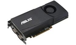 Asus ENGTX470/2DI/12GD5