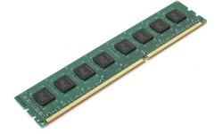 Transcend 4GB DDR3-1333 CL9