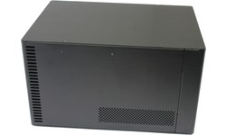 Fractal Design Array Mini ITX 300W