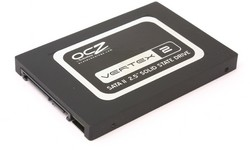 OCZ Vertex 2 100GB