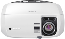 Canon LV-7280