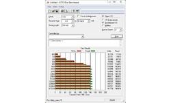 """Western Digital VelociRaptor VR200M 600GB (3.5"""")"""