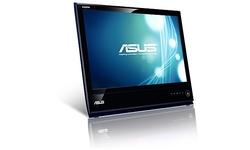 Asus MS228H