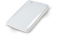 Conceptronic Harddisk Box Mini White