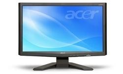 Acer X233HAbd