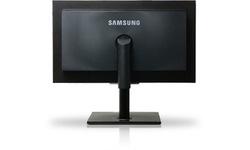 Samsung SyncMaster NC240